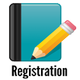 SCLC Learner Registration Form
